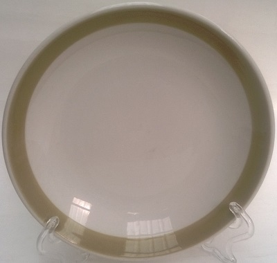 Fruit Saucer and Large Bowl vitrified Mode_b10