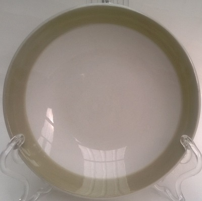 Fruit Saucer and Large Bowl vitrified Mode_f10