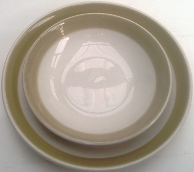 Fruit Saucer and Large Bowl vitrified Mode_f13
