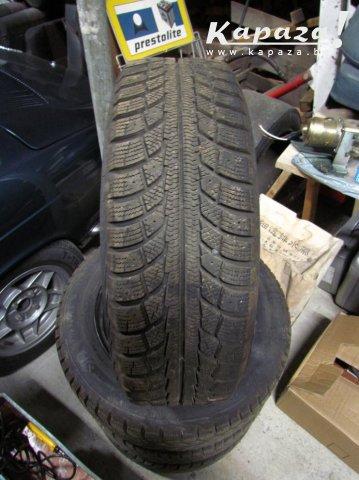 [VDS] roues hiver  63942010