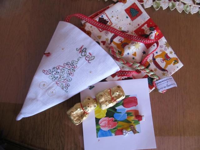 Echange de Noël : *** PHOTOS *** Echg_c10