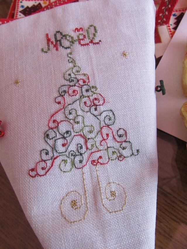 Echange de Noël : *** PHOTOS *** Echg_c11