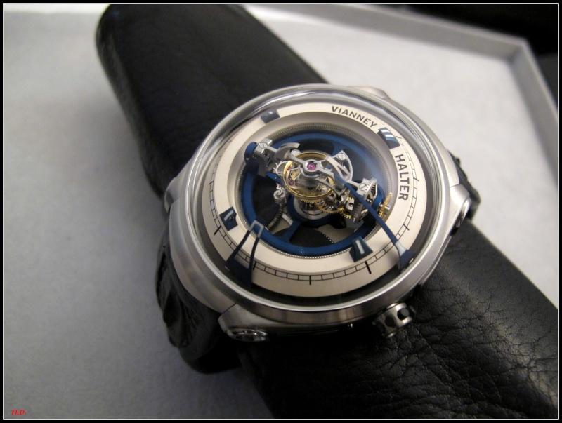 montres de + de 1000 euros - Page 42 Vianne11