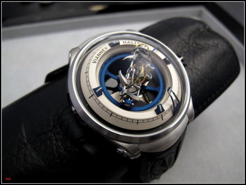 montres de + de 1000 euros - Page 42 Vianne12