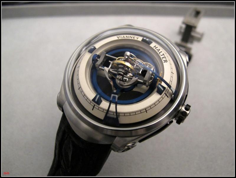 montres de + de 1000 euros - Page 42 Vianne13