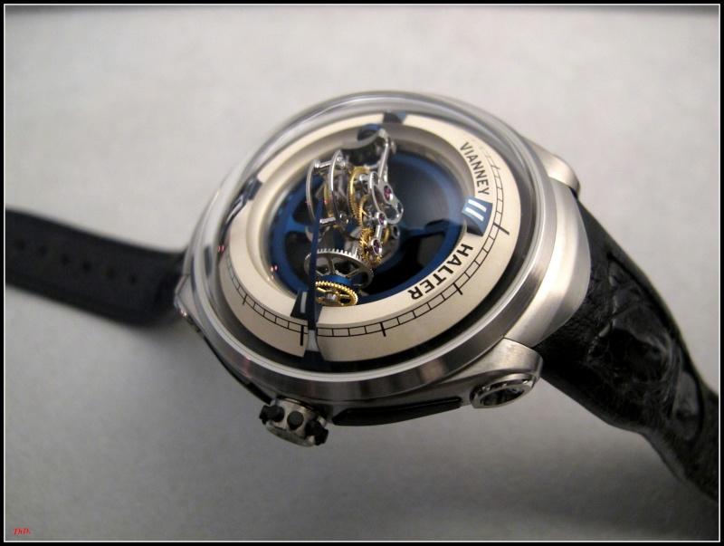 montres de + de 1000 euros - Page 42 Vianne14
