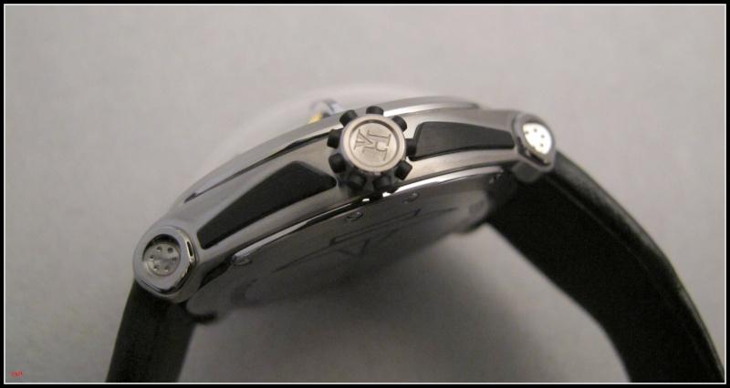 montres de + de 1000 euros - Page 42 Vianne15