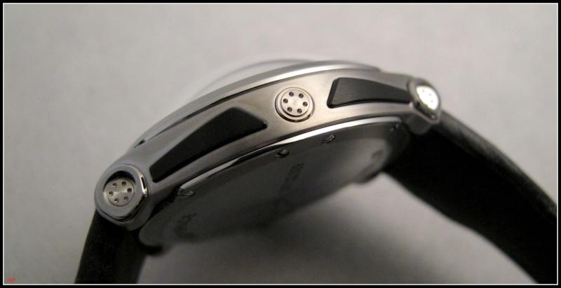 montres de + de 1000 euros - Page 42 Vianne16