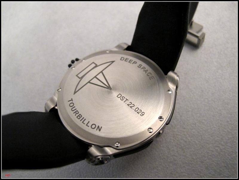 montres de + de 1000 euros - Page 42 Vianne17