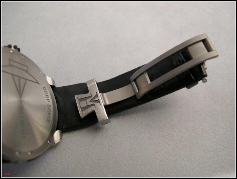 montres de + de 1000 euros - Page 42 Vianne18
