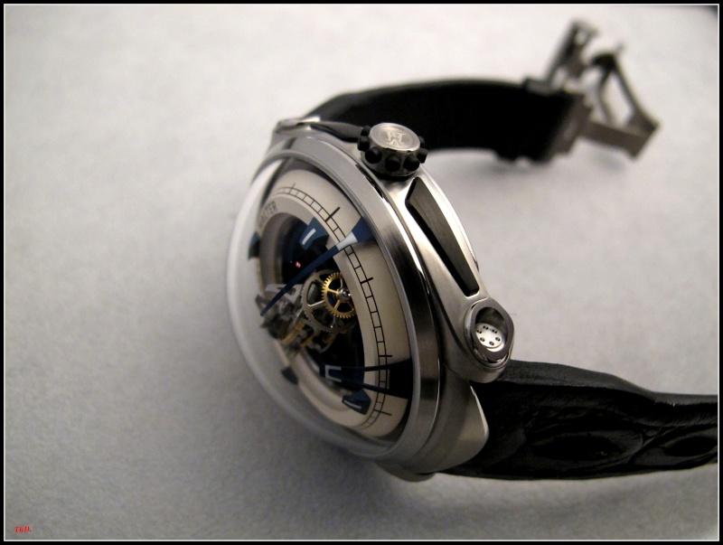 montres de + de 1000 euros - Page 42 Vianne19