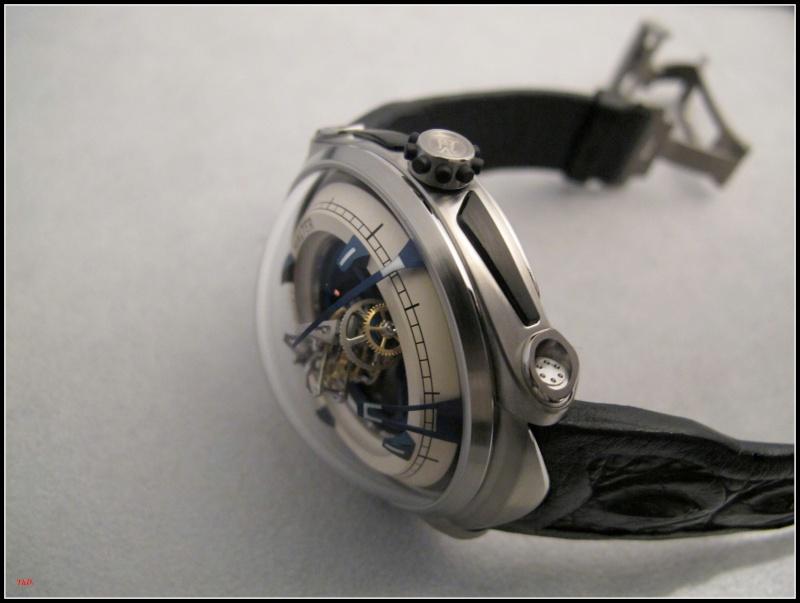 montres de + de 1000 euros - Page 42 Vianne20