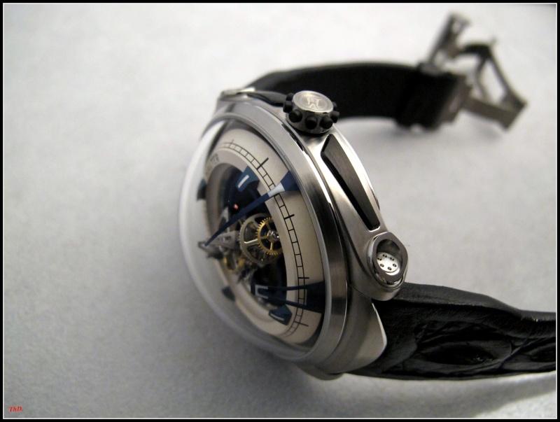 montres de + de 1000 euros - Page 42 Vianne21
