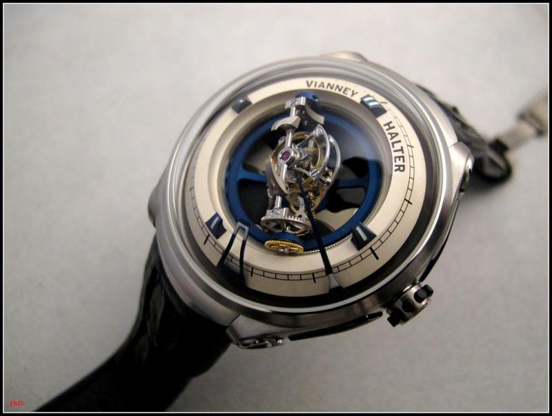 montres de + de 1000 euros - Page 42 Vianne22
