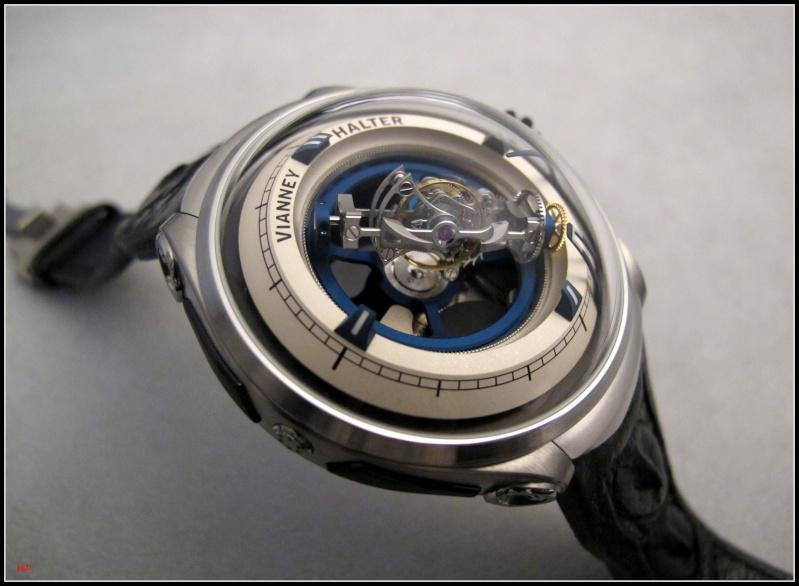 montres de + de 1000 euros - Page 42 Vianne23