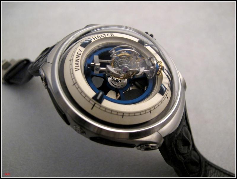 montres de + de 1000 euros - Page 42 Vianne24