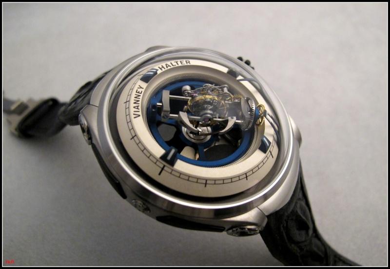 montres de + de 1000 euros - Page 42 Vianne25