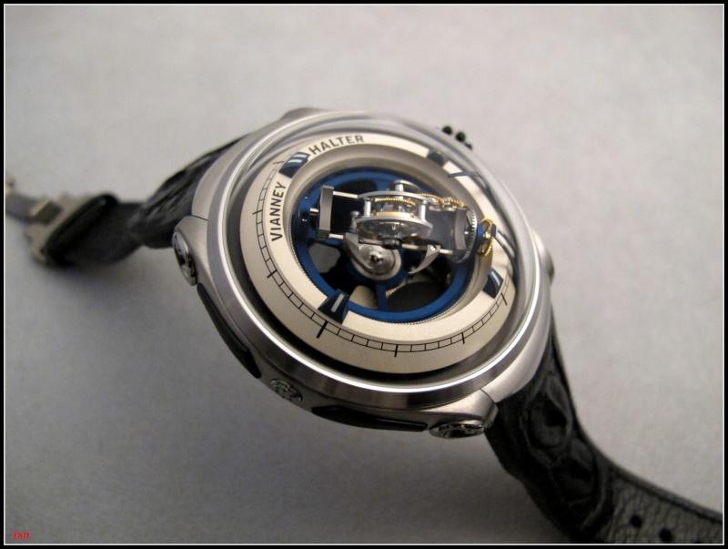 montres de + de 1000 euros - Page 42 Vianne26