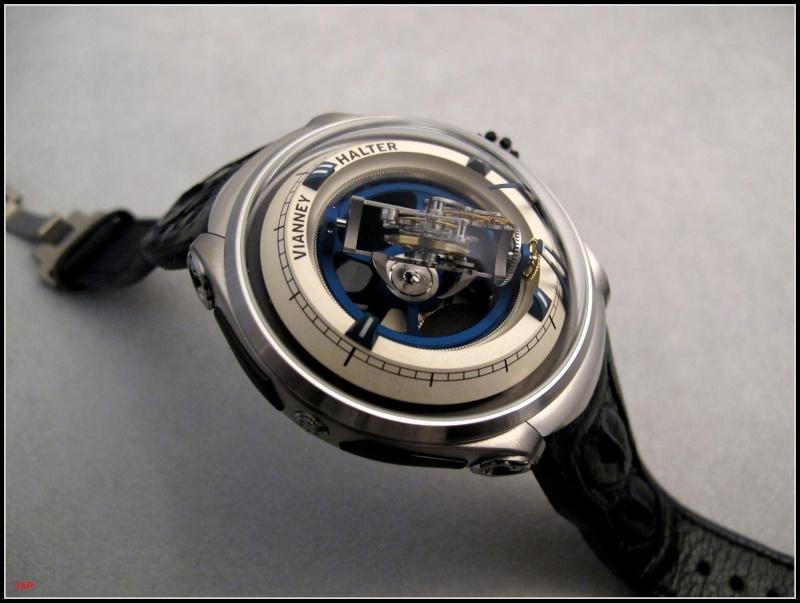 montres de + de 1000 euros - Page 42 Vianne27