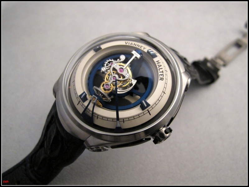 montres de + de 1000 euros - Page 42 Vianne28