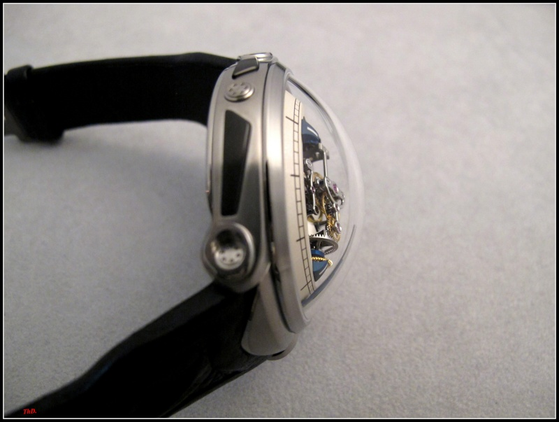 montres de + de 1000 euros - Page 42 Vianne29
