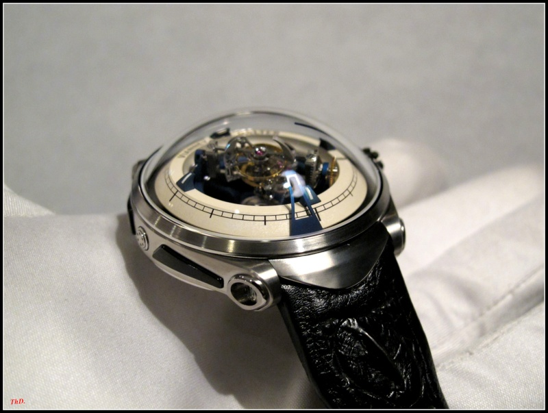 montres de + de 1000 euros - Page 42 Vianne30