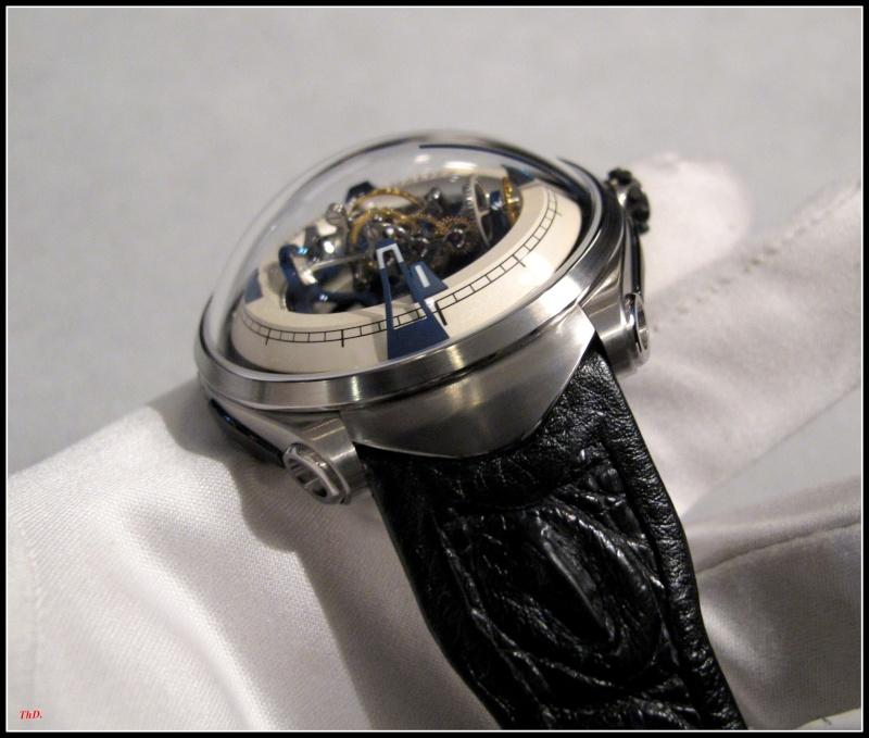 montres de + de 1000 euros - Page 42 Vianne31