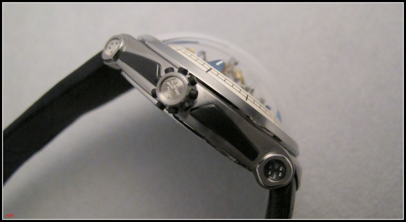 montres de + de 1000 euros - Page 42 Vianne33