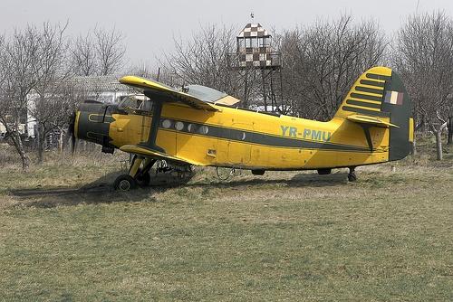 Antonov An-2 - Pagina 6 24130510