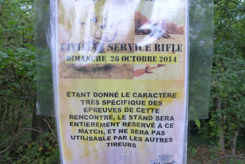2ème concours CSR de Vaudoy en Brie...c'est parti !!! - Page 7 P1010519