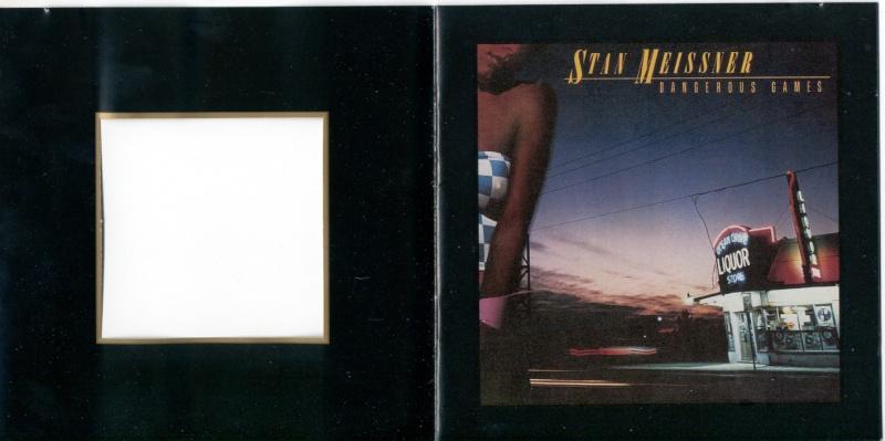 Stan Meissner - Dangerous Games (1984) Www_ki10