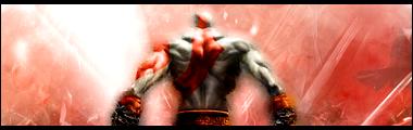 Config : AtomX Sans_t10