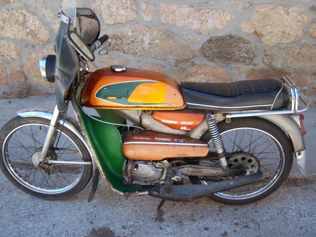Mi Derbi Tricampeona de 1975 100_2722