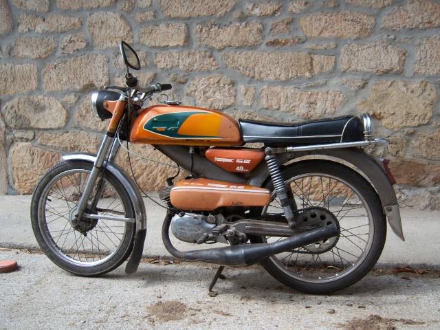 Mi Derbi Tricampeona de 1975 100_2724