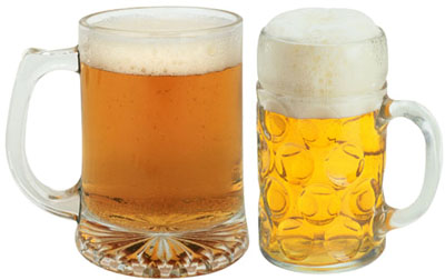 Rehola! Cervez10