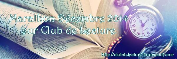MARATHON de Décembre 2014 Banniy11