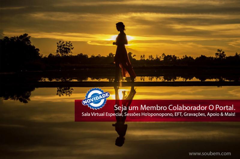 EVENTOS em pauta Sala_d10