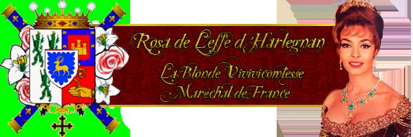 Bannières Rosaha10