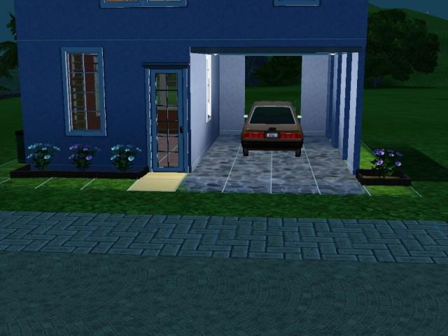 Galerie de Fionanouk Screen30