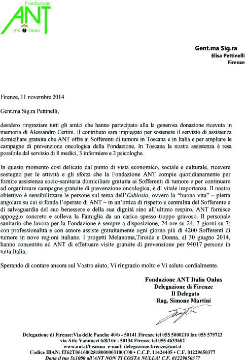 Ciao Ale     - Pagina 2 Ant10