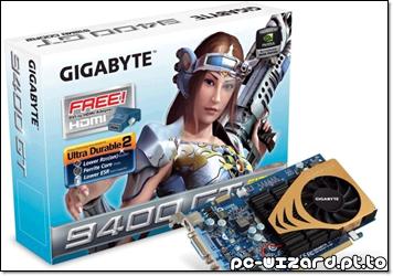 [TEK] Nova Gigabyte GeForce 9400 GT 512M Gigabi10
