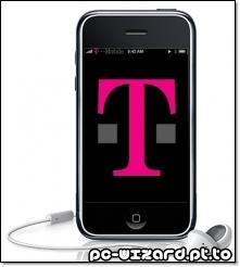 [iPhone] T-Mobile vendeu mais de 120.000 iPhones 3G T-mobi10