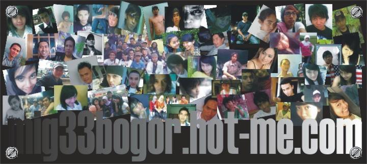 Mig33 Bogor