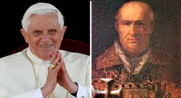 Foro gratis : La Sagrada Orden de los Templarios - Portal Foto_310