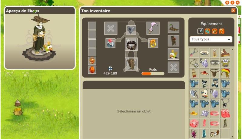 Ekeps, panda terre :  Petit présentation Stuff_10
