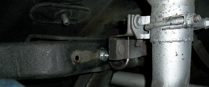 stainless steel pipes Joe110