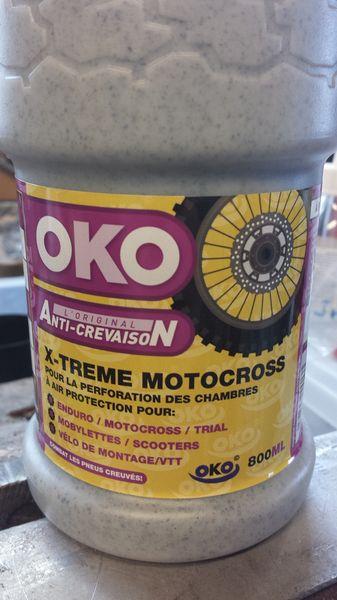 Préventif crevaison ? Oko_an11