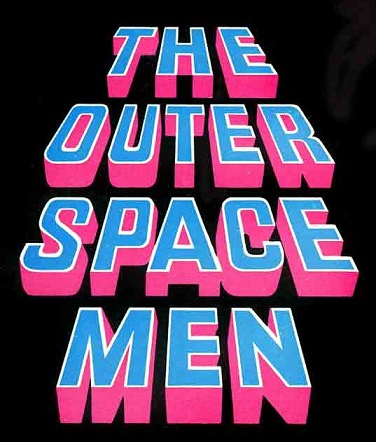 THE OUTER SPACE MEN (Colorforms) 1969 00a11