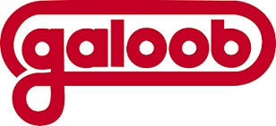 BIGFOOT ET LES HENDERSONS (Galoob) 1991 00b13