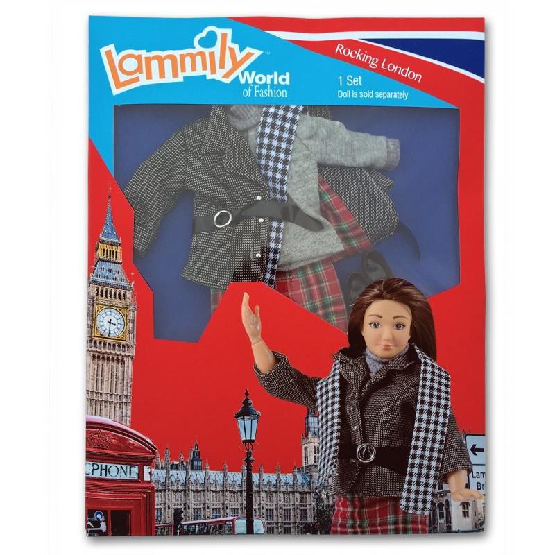 LAMMILY LA POUPEE REALISTE (2014) Lam0710